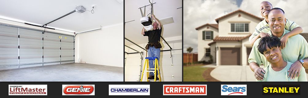 overhead garage door repair orangevale ca