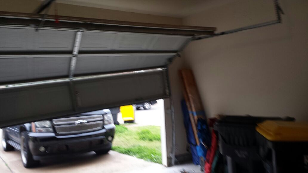 garage door repair garage door repair orangevale ca