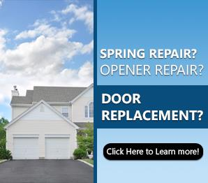 Garage Doors - Garage Door Repair Orangevale, CA