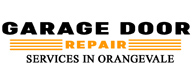 Garage Door Repair Orangevale